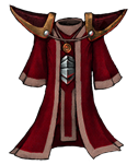 wizards_robe.png