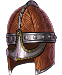 wooden_helm_of_odin.png