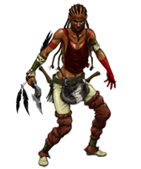 barbarian_warrior.png
