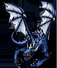 blue_drake.png