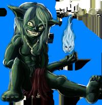 evil_goblin.png