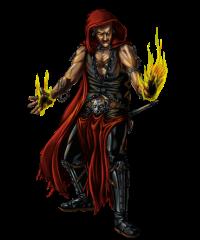 evil_sorcerer.png