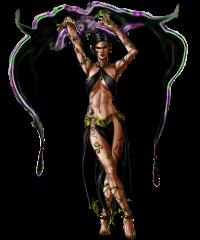 evil_sorceress.png