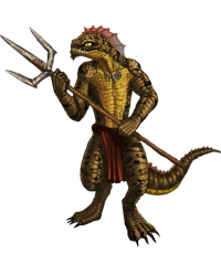 lizard_warrior.png