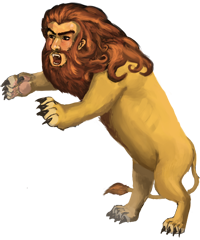 nemean_lion.png