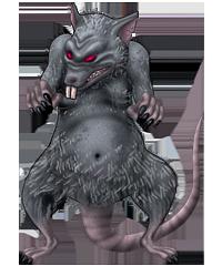 rat_m.png