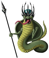serpent_master_m.png