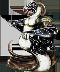 serpentius_centurion.png