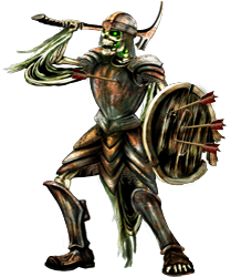 skeleton_warrior.png