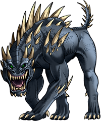 spiked_beast_of_algrith.png