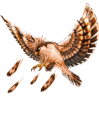 stymphalian_bird.png